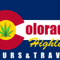 http://coloradohighlifetours.com/