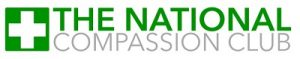 the-national-compassion-logo